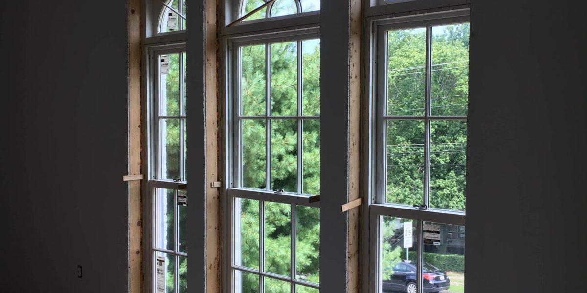 marvin-windows-customer