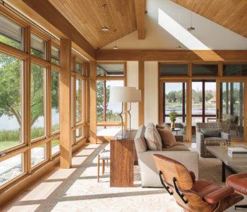 custom-windows-living-room