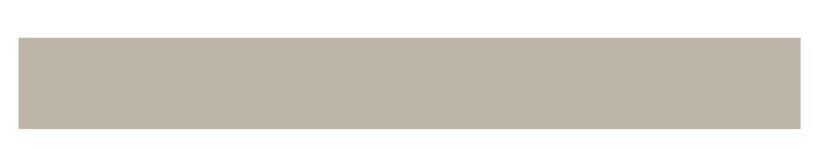 baldwin-logo-brown