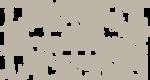 lemuex-doors-logo-brown
