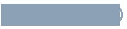credited-logo