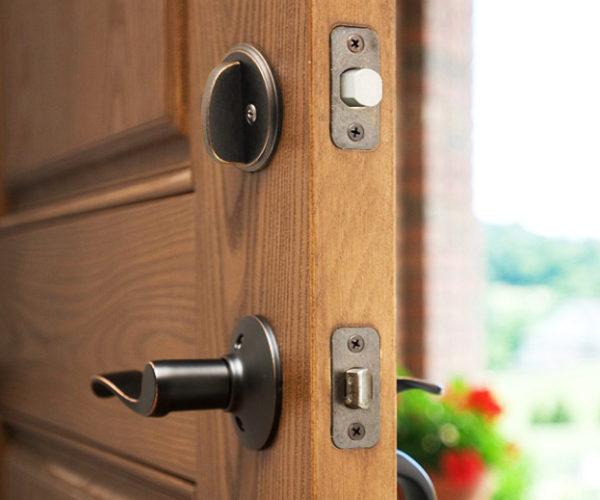 close-up-of-door-hardware