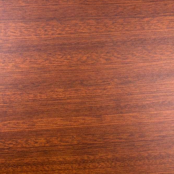 mahogany-wood-icon