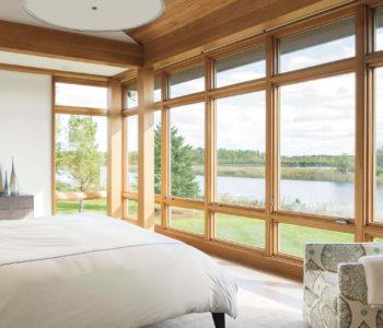 custom-wooden-windows
